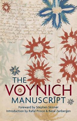 Voynich Manuscript pdf free download by freebooksmania
